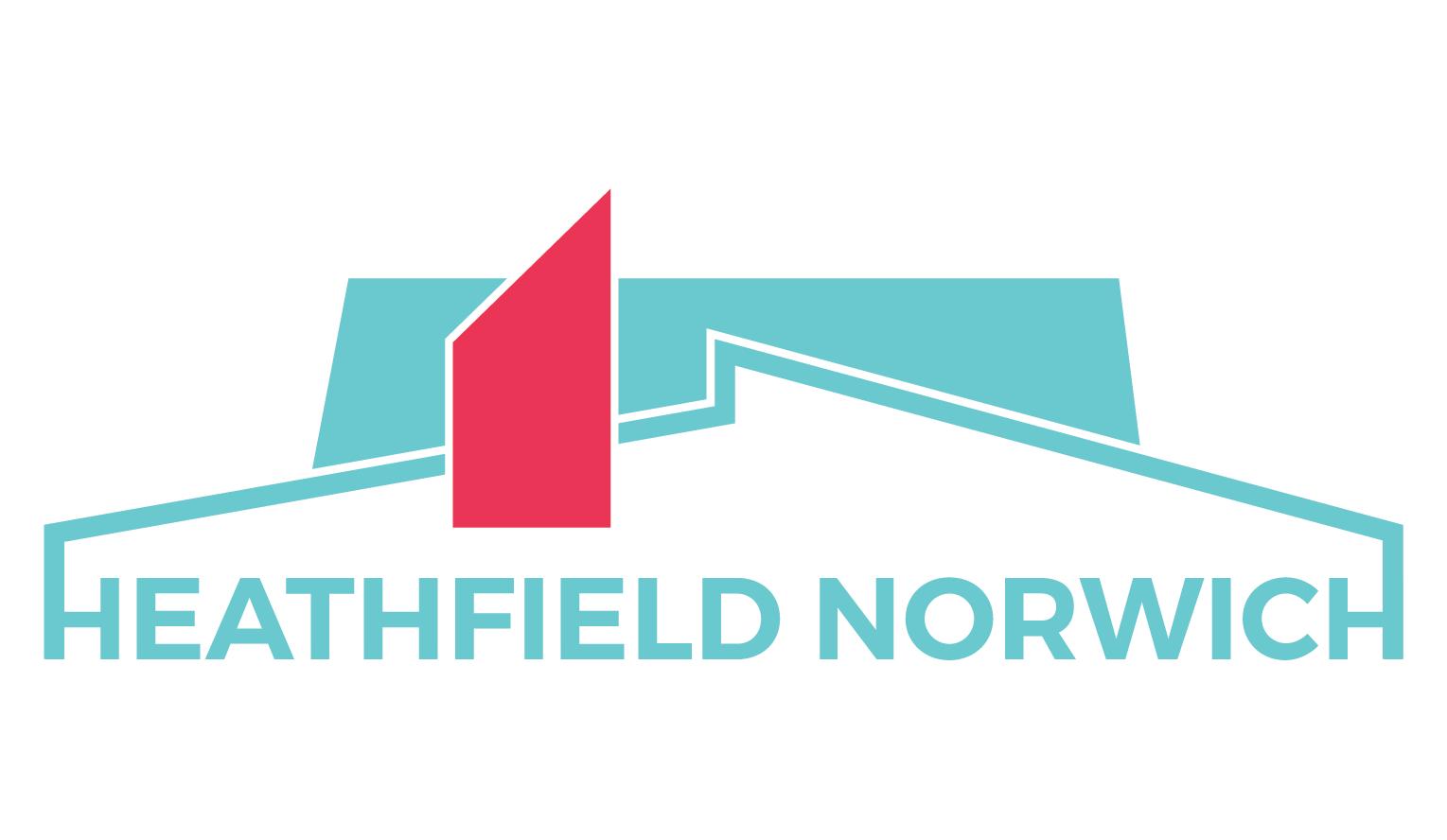 Heathfield Norwich